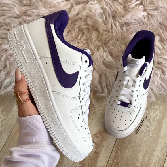 Nike id air force Foot Nwtnike Id Air Force Custom Poshmark Nike Shoes Nwt Id Air Force Custom Poshmark
